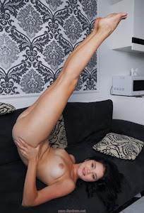 Nude Selfie - feminax%2Bsexy%2Bgirl%2Bmalena_10938%2B-%2B11.jpg