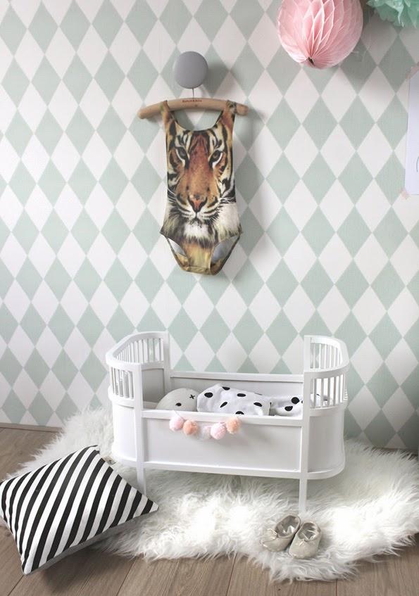 deco-peques-estilo-nordico-color-pastel-habitacion-dormitorio-infantil-ninos