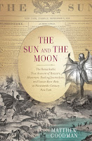 http://discover.halifaxpubliclibraries.ca/?q=title:%22sun%20and%20the%20moon%22goodman