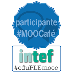 #EduPLEMooc Emblema 2