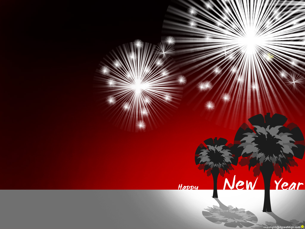 new walpaper 2013 pics images photos pictures dwitongelu