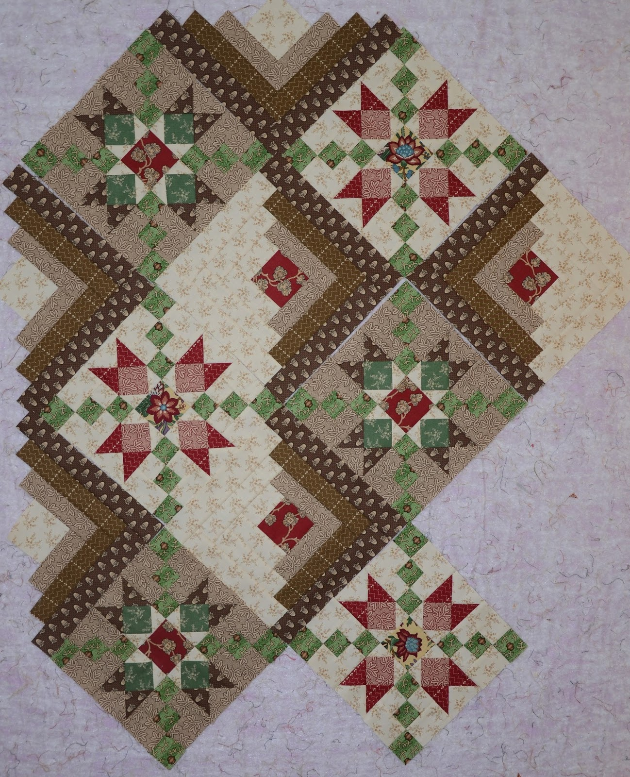 heritage and quilting Heritage quilting and more search place your order 1 online 2 phone 3 mail order cheaters quilt top fabric maw maw lavender 90  x 104 $2495.