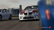 ゲームなんだけど現実に近いから難しくて面白い。 Forza Motorsport 4