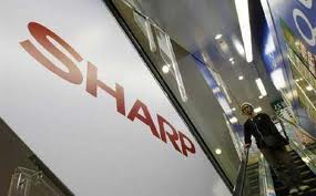 PT Sharp Electronics Indonesia Jobs Recruitment Administration Human Resource, Recruitment Staff, Sales Training Staff, HR Administration