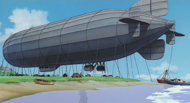 the common types of airships Today, blimps are used mainly for advertising, tv coverage, tourism and some research purposes however, the airship is coming back  types of airships.