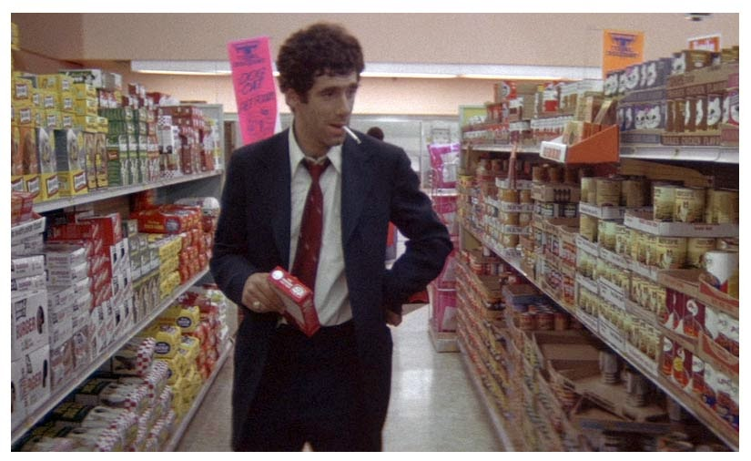 http://clothesonfilm.com/suit-yourself-elliot-gould-in-the-long-goodbye/33795/