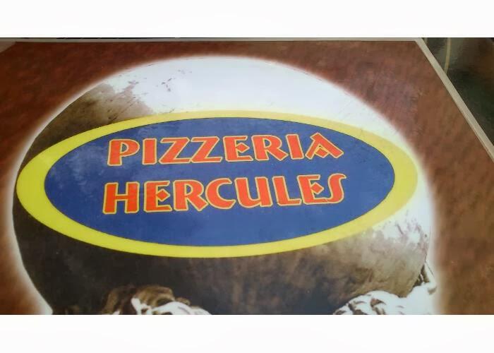 bares-de-malaga-hercules