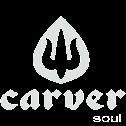 Carver Soul