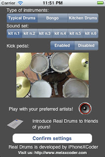 Real Drums 4.0