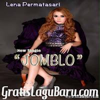 Download Lagu Dangdut Lena Permatasari Jomblo MP3
