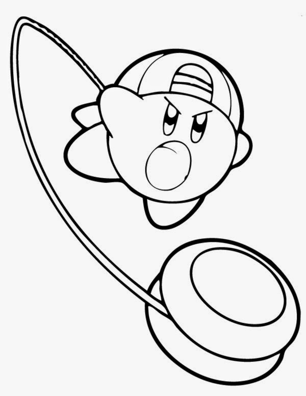 we have some pictures of kirby coloring pages with all the activities hopefully the children feel comforted by what we give please see kirby coloring