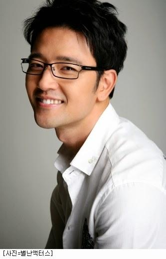 Foto Ganteng Bae Soo Bin 1