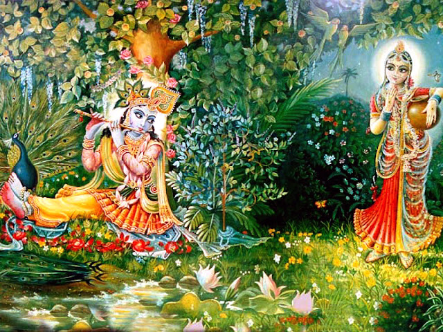 Radha Krishna Still,Photo,Image,Wallpaper,Picture