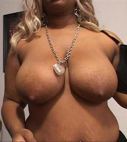 sister inlaw webcam nude