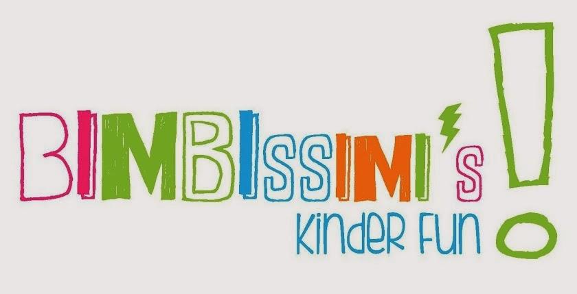 Bimbissimi's