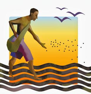 http://camminidifede.wordpress.com/2013/11/30/cammino-personale-di-avvento/