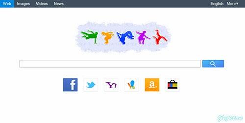 Cara Hapus Do Searches Toolbar