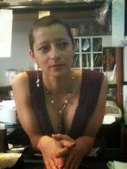 Vanessa Scamarcia