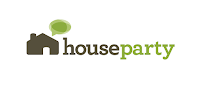 www.houseparty.com