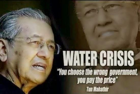 tun-m-water-crisis