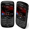BlackBerry Curve 8530 (Smart)