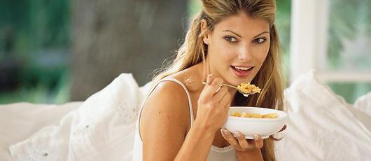 Menu Sarapan Sehat untuk Diet