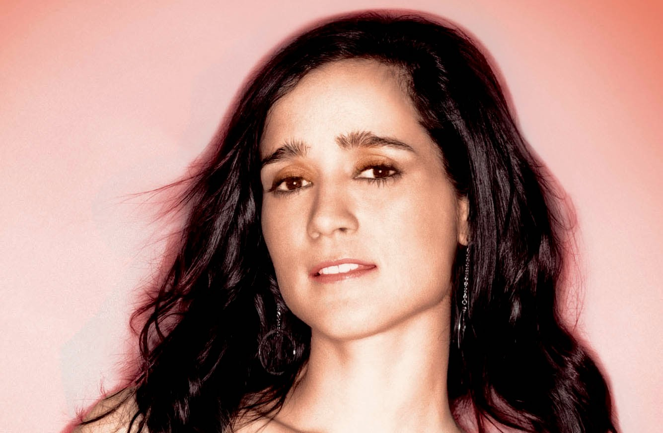 Julieta Venegas Net Worth