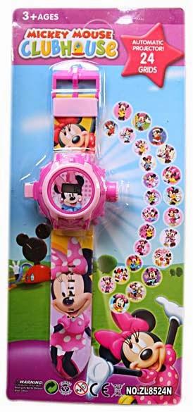 Jam tangan anak | kado ulang tahun | kado ulang tahun anak |