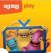 Zig Zag Play - RTP