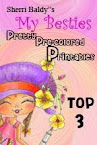 Top 3 Reto # 13