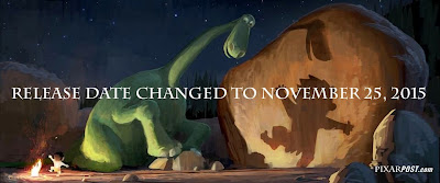 [Pixar+Post+-+The+Good+Dinosaur+and+Finding+Dory+release+date+change+1]