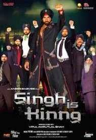 Singh Is Kinng songs, Singh Is Kinng Mp3 Songs, Singh Is Kinng  download free music, mp3 hindi music, download Singh Is Kinng (2011) bollywood, indian mp3 rips, Singh Is Kinng (2011) 320kbps, download cd rip, 128kbps mp3 download, Singh Is Kinng (2011) mp3, flac release of Singh Is Kinng (2011), mp3 music of Singh Is Kinng (2011), hindi songs download of Singh Is Kinng (2011), download latest bollywood songs, listen Singh Is Kinng (2011) hindi mp3 music