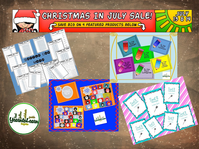 http://yearn4learning.blogspot.com/2015/07/its-christmas-in-july-with-tpt-sale.html