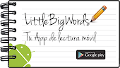 Little Big Words :)