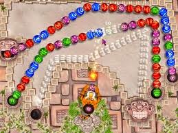 Download Bengal Games Of Gods Games For PC full Version