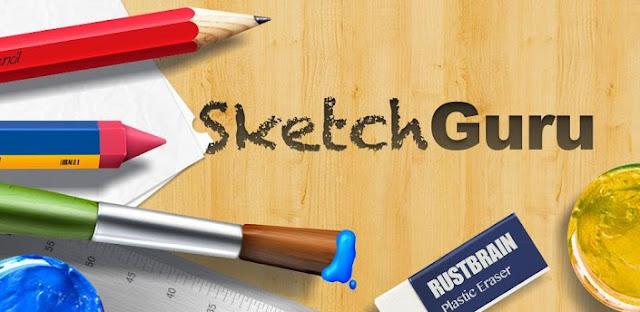 Sketch Guru v1.3.1