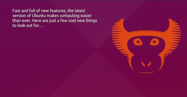 ubuntu 15.04 64 bit iso download