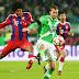 Final da Supercopa entre Bayern e Wolfsburg será na Toca dos Lobos