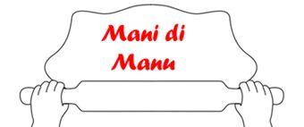 Mani di Manu