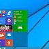 Cara Partisi Hardisk Sebelum Menginstal Windows 10