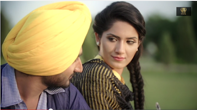 Love u Kaur B  mp3 download video hd mp4