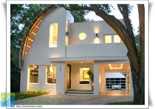 Rumah minimalis 2012.jpg