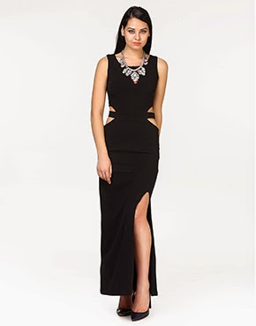 http://www.faballey.com/sneak-peek-maxi-dress---black_59
