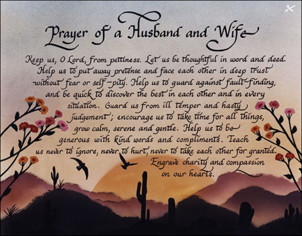 how to be a good christian husband godly woman daily