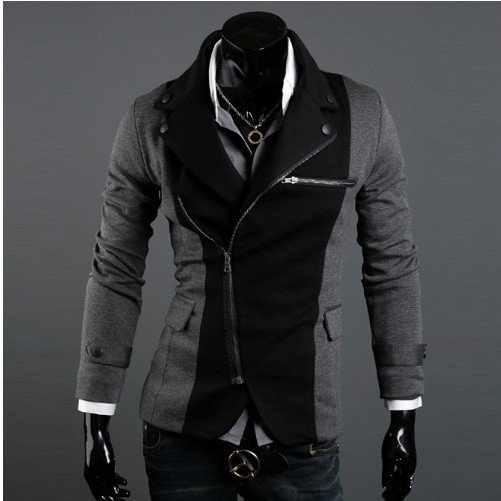 Free shipping on men's jackets & coats at ragabjv.gq Shop bomber, trench, overcoat, and pea coats from Burberry, The North Face & more. Totally free shipping & returns.