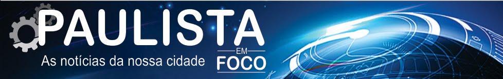 Paulista Em Foco