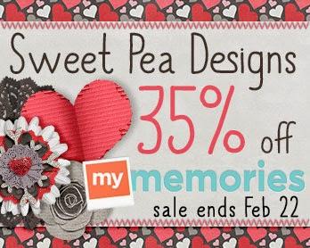 https://www.mymemories.com/store/designers/Sweet_Pea_Designs?r=Sweet_Pea_Designs