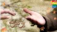 Watch Hum TV Drama Bin Tere Online