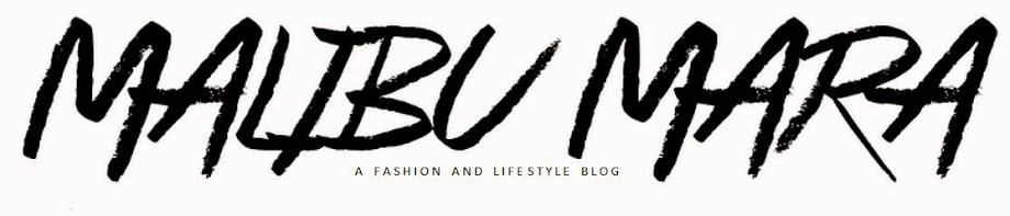 .Malibu Mara | Houston Fashion Blogger and Houston Lifestyle Blogger