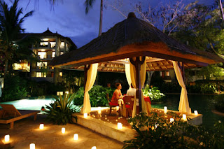 honeymoon villa, hotel for honeymoon, honeymoon in Bali